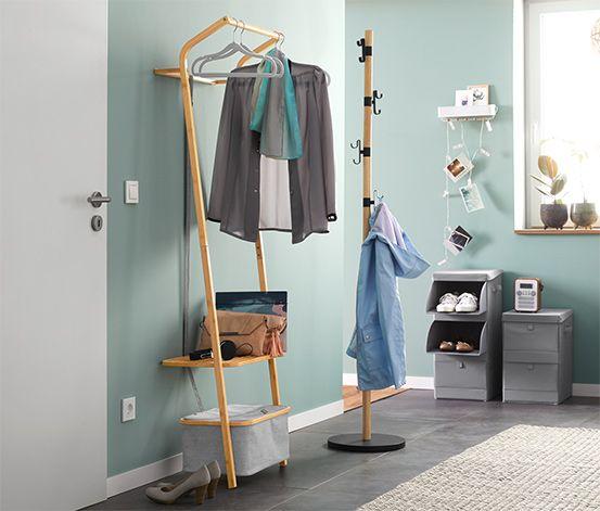 Schmale Garderobe Mit Stauraum Furniture Stauraum Garderobe