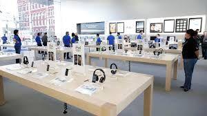 「apple store」の画像検索結果