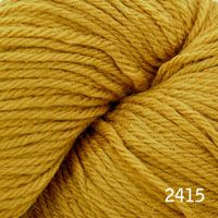 Cascade 220 Sunflower 2415