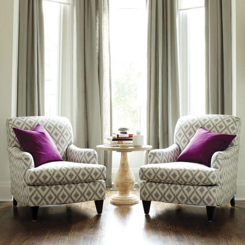Cu ntos metros de tela necesito para tapizar un sof - Como tapizar un sofa ...