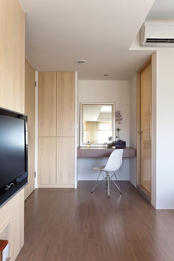 Urban Style HongKong Interior Design Ideas Interior Design Firms