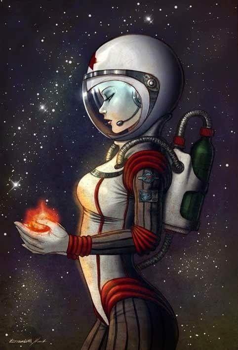 Astronauta.   Arte del monopatín, Astronautas dibujos, Dibujos