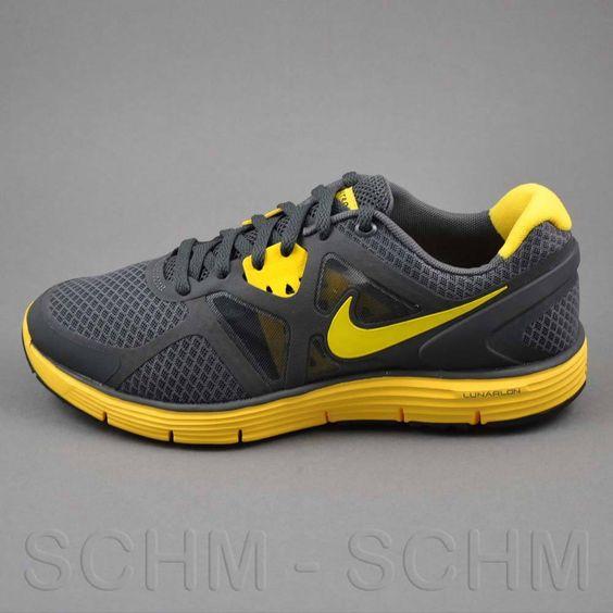Livestrong Running Lunarglide nike Livestrong 3 Nike Mens rdBsQCothx