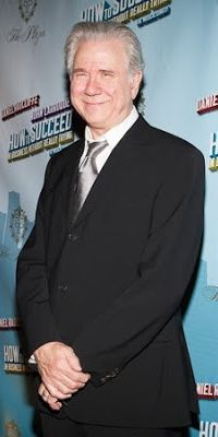 Looking for the official John Larroquette Twitter account? John Larroquette is now on CelebritiesTweets.com!