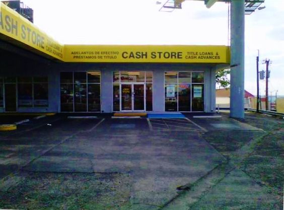 Payday loan mississippi and peoria picture 4