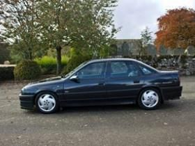 Opel vectra opel pinterest sedans and cars sciox Choice Image