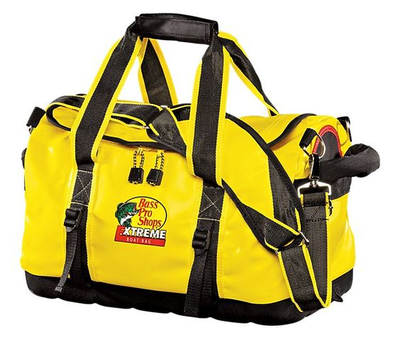 Bass pro shops extreme boat bags shops boats and boat bag for Bass pro fishing backpack