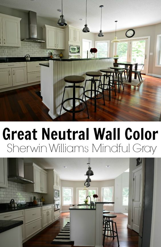 Best I Ve Lost My Mind Ful Gray Paint Colors Cabinets And 400 x 300