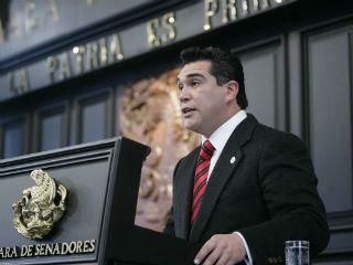 Alejandro Moreno Cárdenas - Buscar con Google