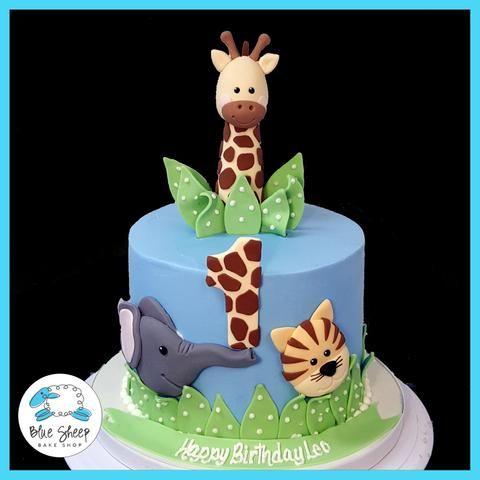 Miraculous Ribbon Flower Buttercream Birthday Cake Animal Birthday Cakes Funny Birthday Cards Online Alyptdamsfinfo