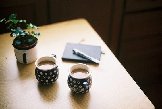 -, via Flickr.
