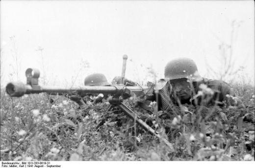 The Best World War II Action and Horrific Photos | World War Stories