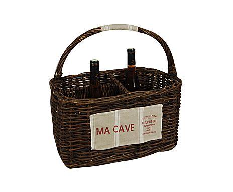 Korb Ma Cave