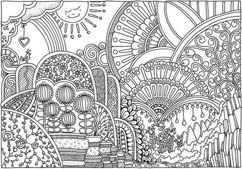 ร ปภาพกราฟฟ กลายเส นขาวดำ อาร ตๆ เท ๆ สวยๆ วาดร ป Com สอนวาดร ป ภาพวาด ศ ลปกรรม