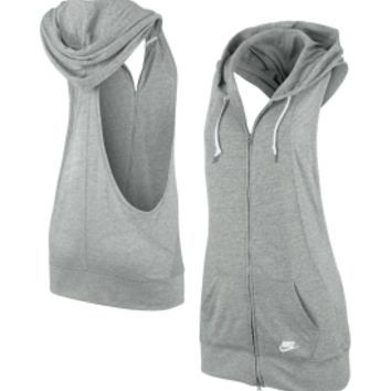 womens nike hoodies sale