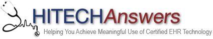 History of EHR Adoption    The Quest for EHR Adoption     Executive Order 13335 (69 FR 24059) – GW Bush