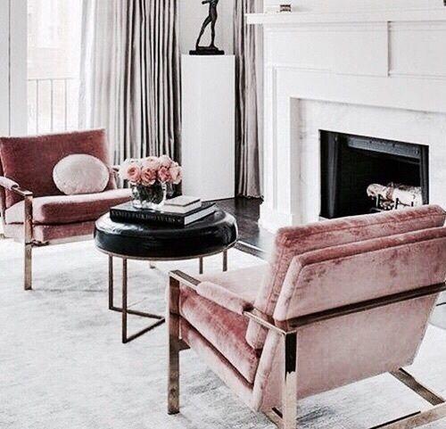 Pin By Decor Aid Interior Design Fi On House Instagram Living Room Decor Modern Modern Grey Living Room Home