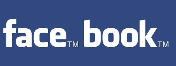 facebook que?