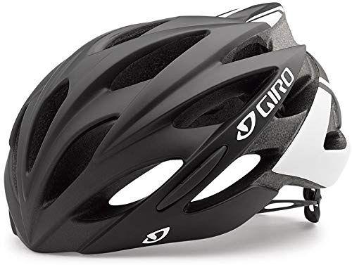 New Giro Savant Road Bike Helmet Online Shopping Road Bike Cycling Cycling Helmet Helmet