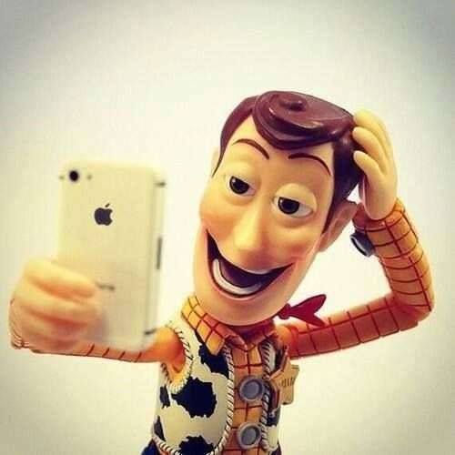 Afbeeldingsresultaat voor selfie