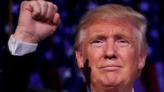 Lo que muchos América Latina temían es una realidad: Donald Trump fue elegido presidente de Estados Unidos, una sorpresa que puede traer el mayor cambio en las relaciones de Washington con sus vecinos continentales en décadas.</p>