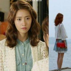 パソコンからの更新です^^今、すごくみたい韓国ドラマが、チャングンソクと少女時代のユナが出演している、ラブレインパソコンからだとこんなことが出来ちゃいますww…