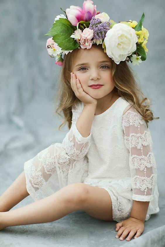 صور اطفال صور اطفال جميله بنات و أولاد اجمل صوراطفال فى العالم Beautiful Little Girls Beautiful Children Girls Fall Fashion