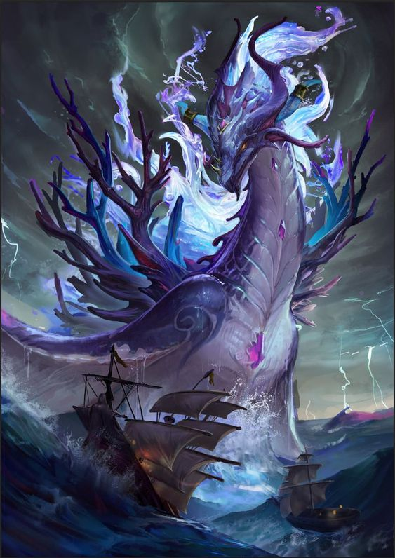 ArtStation - Card., WY C   #ArtStation #Card #WY Others  #ArtStation #Card #WY