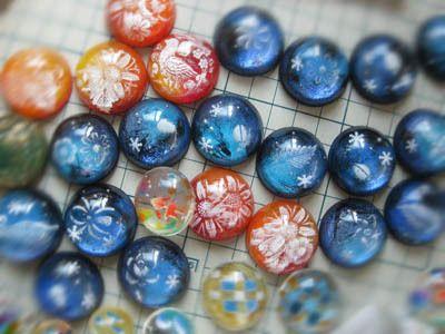 Obidome(accessories for Kimono)