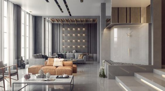 30 living rooms that transcend design eras architecture pinterest living rooms room and fancy living rooms