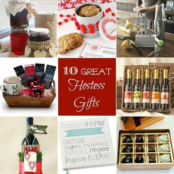 17 beste afbeeldingen over APT- Resident Move-In Gifts op ...