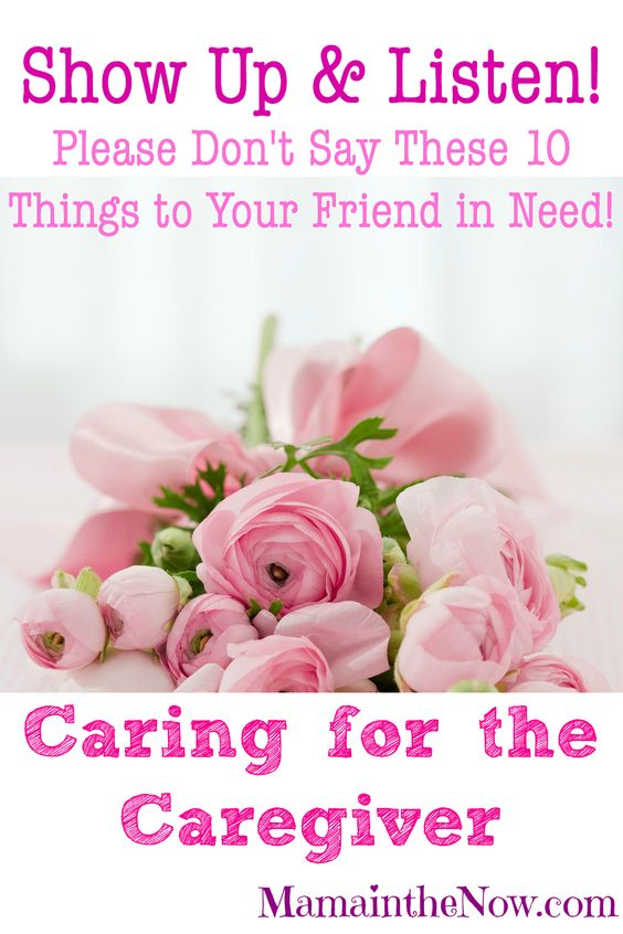 Words of Comfort For Special Needs Parents | To be, Mothers and Other
