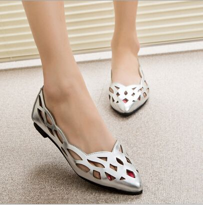 Cheap shoe, Buy Quality shoe flat directly from China shoe width Suppliers: