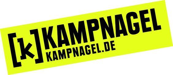 Internationales Sommerfestival auf Kampnagel in Hamburg