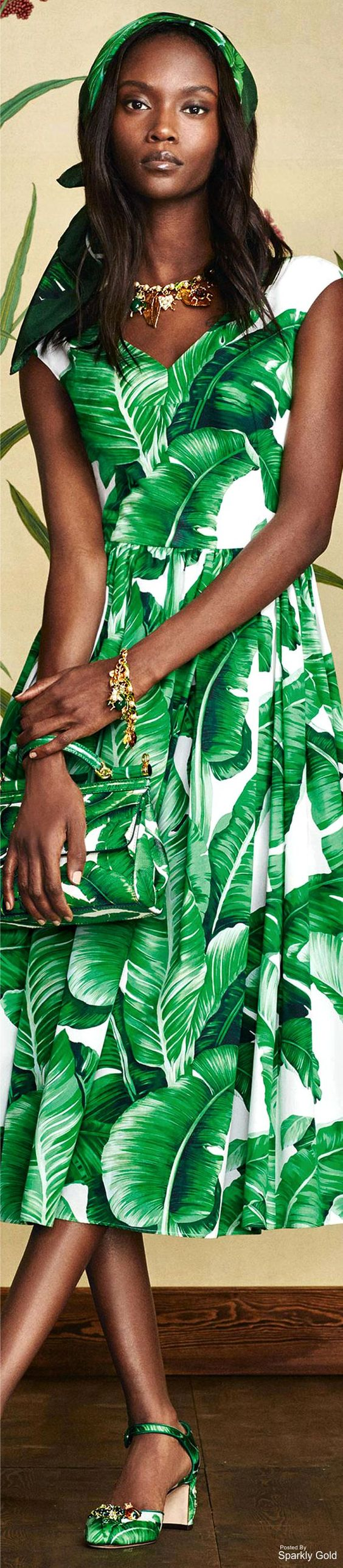 D&G Fall 2016 Botanical Garden: