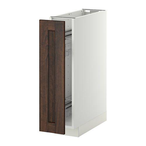 Küchenunterschränke - IKEA Cocinas Pinterest Base cabinets - ikea küchen unterschränke