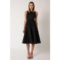 Vogue Dress - New Arrivals