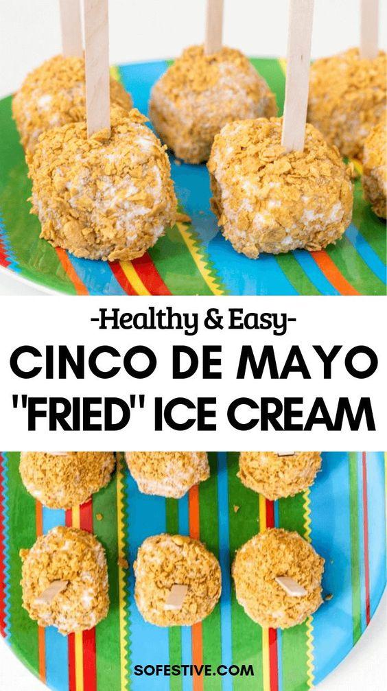 Healthy Mexican