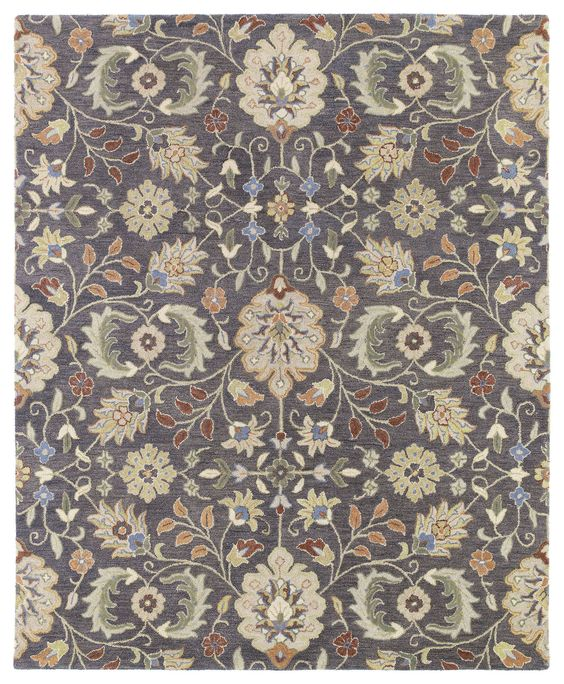 Area Rugs Product Finder - Expert Tips