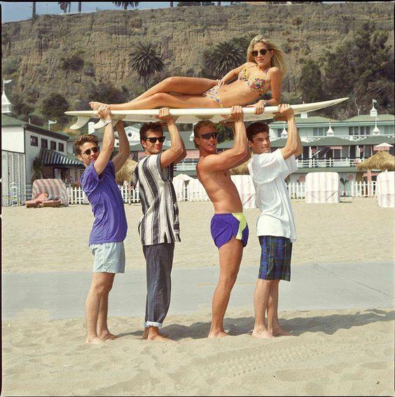 yes!: 90210 Beverlyhills, 90210 Nastygal, 90210 Beverly Hills, Beverlyhills90210 Brandon, Beverly Hills 90210, Beverlyhills Beach, 90210 Campbeverlyhills, Nastygal Minkpink, Torispelling Beverlyhills90210