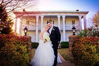 Bingham House Mckinney, Texas | Wedding and Event Venues