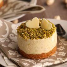 mousse chocolat blanc pistache sur recettes net fete noel f 234 tes nouvel an cuisine dessert