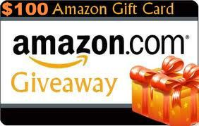 Frugal Mom and Wife: $100 AMAZON GIFT CARD FLASH GIVEAWAY (6/5 - 6/7) ENTER NOW!