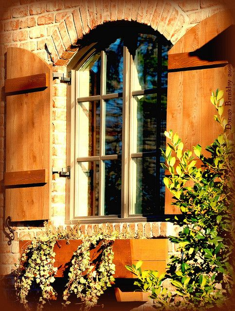 French farmhouse french country homes and window on pinterest for French country windows
