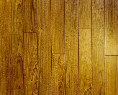 Wood Floor Texture Tile..... #uhome