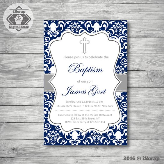Party Invitation In Spanish with amazing invitation sample