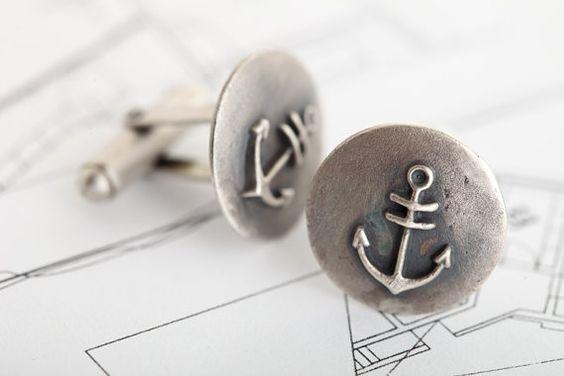 Ancoraggio gemelli nautico gemelli gemelli di ancoraggio di TomerM