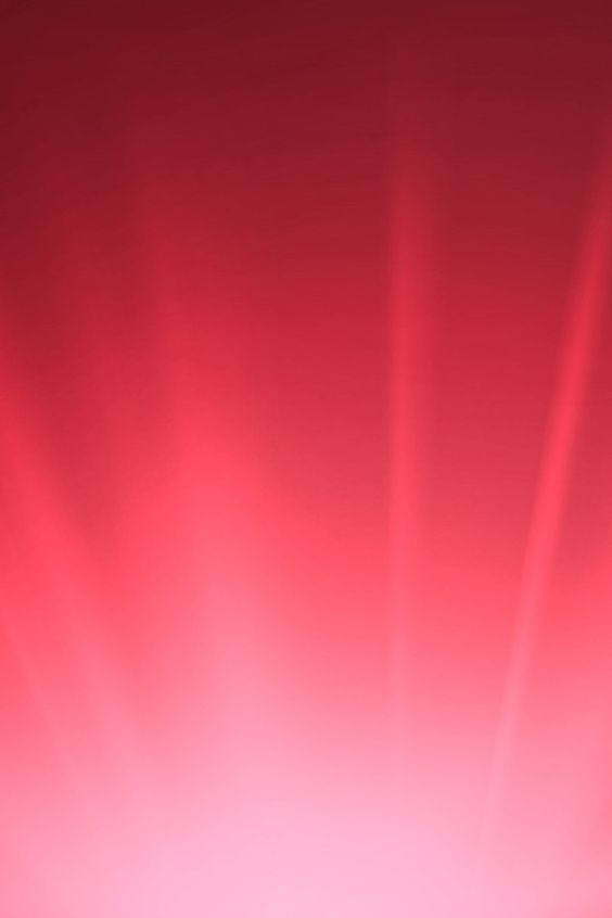 red iphone wallpaper apple logo iphone wallpaper images colors 12846