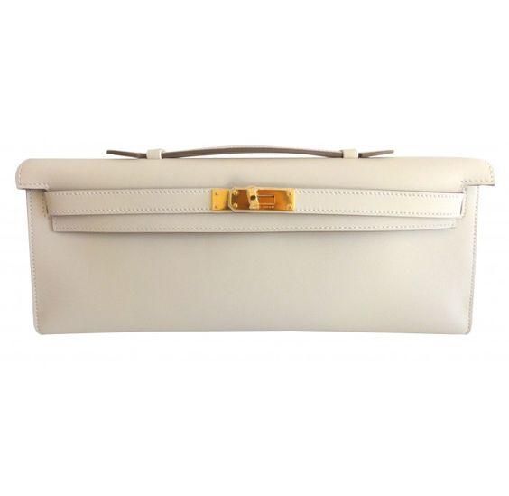 how much are birkin handbags - Hermes Craie Kelly Cut Gold Hardware Clutch Bag | kelly ...