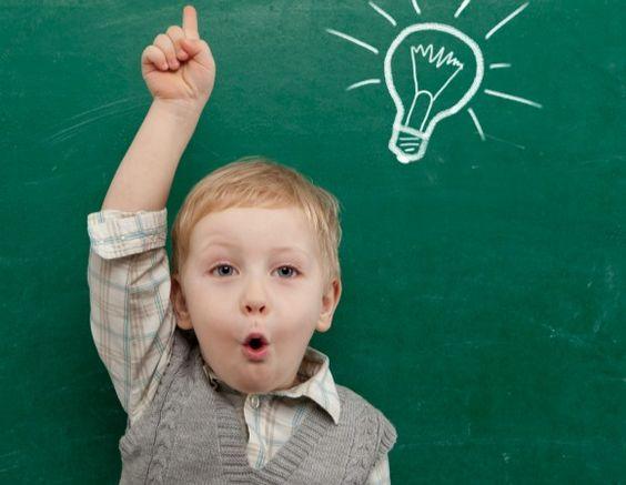 Ideas para fomentar la lectura entre los niños